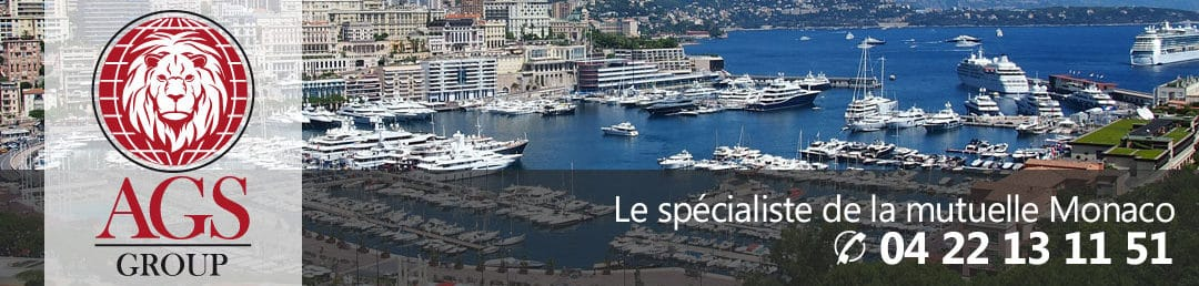 Mutuelle Sante Monaco