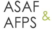 ASAF_AFPS-mutuelle -monaco